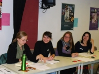 17-Abolpa-Märchenseminar-2012