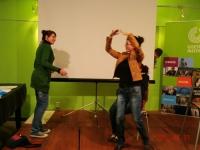 22-Abolpa-Märchenseminar-2012