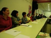 1-Abolpa-MG-Versammlung-2012
