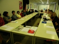 2-Abolpa-MG-Versammlung-2012