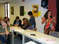 7-Abolpa-Ideenboerse-2012