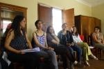 15-Abolpa-Seminar-04.2014.jpg