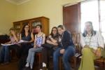 14-Abolpa-Seminar-04.2014.jpg