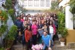 3-Abolpa-Seminar-04.2014.jpg