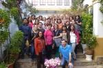 2-Abolpa-Seminar-04.2014.jpg