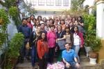 1-Abolpa-Seminar-04.2014.jpg