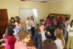 25-Abolpa-Seminar-04.2014.jpg.jpg