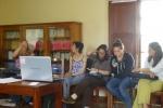 22-Abolpa-Seminar-04.2014.jpg.jpg