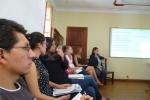 21-Abolpa-Seminar-04.2014.jpg.jpg