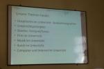 20-Abolpa-Seminar-04.2014.jpg