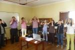 18-Abolpa-Seminar-04.2014.jpg