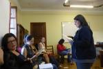 38-Abolpa-Seminar-04.2014.jpg.jpg.jpg