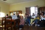 37-Abolpa-Seminar-04.2014.jpg.jpg.jpg