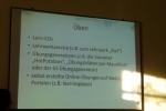36-Abolpa-Seminar-04.2014.jpg.jpg.jpg