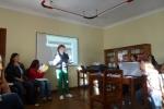 35-Abolpa-Seminar-04.2014.jpg.jpg.jpg
