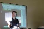 34-Abolpa-Seminar-04.2014.jpg.jpg.jpg