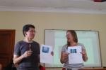 33-Abolpa-Seminar-04.2014.jpg.jpg.jpg