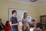 32-Abolpa-Seminar-04.2014.jpg.jpg.jpg
