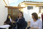 28-Abolpa-Seminar-04.2014.jpg.jpg