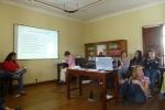 27-Abolpa-Seminar-04.2014.jpg.jpg