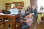 26-Abolpa-Seminar-04.2014.jpg.jpg