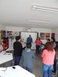2 - FB Musik und Comic im DaF-Unterricht