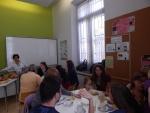 1 - FB Kreatives Schreiben und Phonetik im Unterricht