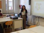 5 - FB Kreatives Schreiben und Phonetik im Unterricht