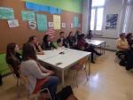 6 - FB Kreatives Schreiben und Phonetik im Unterricht