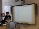 8 - FB Kreatives Schreiben und Phonetik im Unterricht