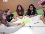 9 - FB Kreatives Schreiben und Phonetik im Unterricht