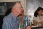 10-Phonetik Seminar 2012