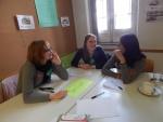 10 - FB Kreatives Schreiben und Phonetik im Unterricht