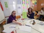 11 - FB Kreatives Schreiben und Phonetik im Unterricht