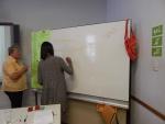 14 - FB Kreatives Schreiben und Phonetik im Unterricht