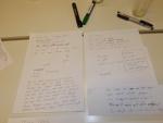 15 - FB Kreatives Schreiben und Phonetik im Unterricht