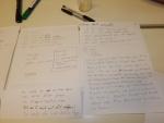 16 - FB Kreatives Schreiben und Phonetik im Unterricht