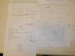 17 - FB Kreatives Schreiben und Phonetik im Unterricht