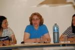 9-Phonetik Seminar 2012