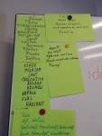 20 - FB Kreatives Schreiben und Phonetik im Unterricht