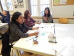 21 - FB Kreatives Schreiben und Phonetik im Unterricht