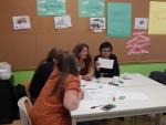 22 - FB Kreatives Schreiben und Phonetik im Unterricht