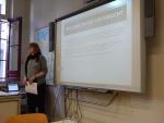 23 - FB Kreatives Schreiben und Phonetik im Unterricht