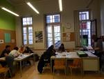 25 - FB Kreatives Schreiben und Phonetik im Unterricht