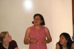 8-Phonetik Seminar 2012