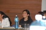 7-Phonetik Seminar 2012
