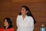 6-Phonetik Seminar 2012