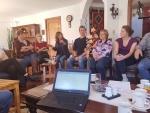 1-abolpa-bolivia-generalversammlung-2019.jpg