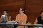 5-Phonetik Seminar 2012