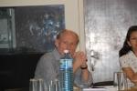 4-Phonetik Seminar 2012